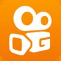 快手app安卓版V5.8.4.6547
