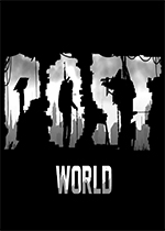 往日世界(POSTWORLD)PC镜像版