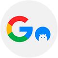 Go谷歌安装器最新版V4.4