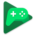 谷歌play游戏最新版V5.10.6084