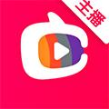 淘宝直播App主播版主播版V2.0.2