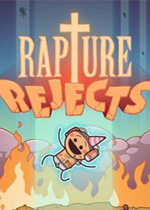 极乐地狱(Rapture Rejects)PC版