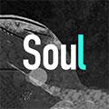 Soul app安卓版v3.0.16