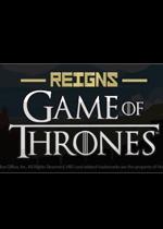 王权:权力的游戏(Reigns: Game of Thrones)PC硬盘版