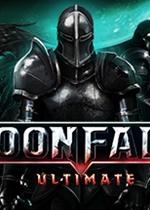 月光林地终极版(Moonfall Ultimate)PC硬盘版