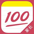 作业帮家长版安卓版V1.6.0