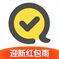 快对作业app安卓版v2.0.0