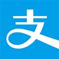 支付宝App安卓版V10.1.32.1205