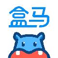 盒马鲜生App安卓版V3.9.3