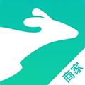 美团外卖商家版app最新版V4.23.0.953