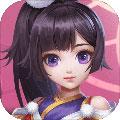 飞仙觉醒安卓版v1.0.20