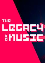 音乐的遗产(The Legacy of Music)中文硬盘版