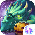 卡片怪兽(Card Monster)安卓版v1.35.0