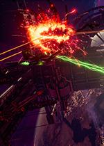 哥特舰队:阿玛达2(Battlefleet Gothic: Armada 2)PC硬盘版Build 10106