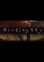 天隙(Rending Sky)PC硬盘版