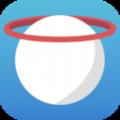 气球穿越安卓版v0.9.2
