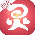 戒灵传说安卓版v1.1.0