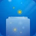 一罐最新安卓版V1.5.2
