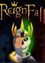 王权陨落(Reignfall)中文版v1.02