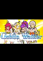 哥布林行者(Goblin Walker)PC硬盘版