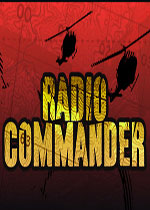 电台指挥官(Radio Commander)PC中文版