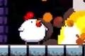 炸弹鸡第9到第17关视频攻略
