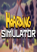 囤积模拟器(Hoarding Simulator)PC版