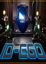 ID-EGOPC破解版