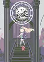 处女座VS黄道十二宫(Virgo Versus The Zodiac)破解版