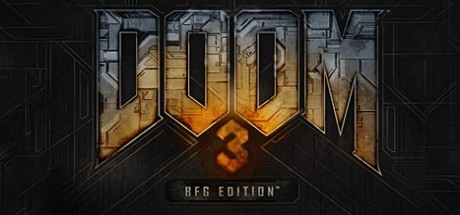 DOOM VFR PC Crack + License Key Free Download 2020