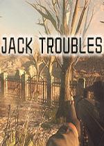 杰克的麻烦(Jack troubles)PC破解版