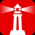 山东灯塔党建在线app官方旧版本V2.0.2133