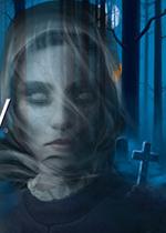 南希德鲁:塞勒姆的午夜Steam中文版