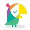 叽里呱啦宝宝学英语免费版2019安卓版v9.4.0