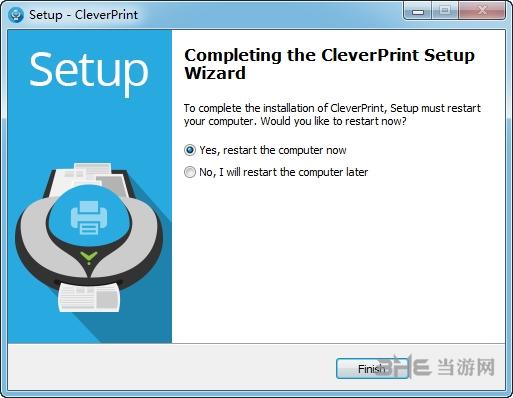 CleverPrint安装步骤图片4