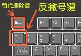 君悦一键复制粘贴工具教程图片3