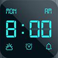 幂宝桌面时钟app安卓版V2.8