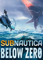深海迷航:零度之下(Subnautica: Below Zero)PC测试版Build9892