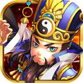 龙舞千年安卓版v1.3.85.1