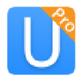 iMyfone Umate图标