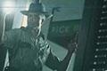 生化危机2重制版无路可逃攻略 超市警察DLC视频流程