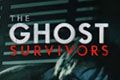 生化危机2重制版幽灵幸存者攻略 模式幽灵生还者视频流程