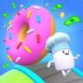 甜甜圈公司安卓版v1.2