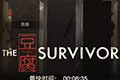 生化危机2重制版豆腐模式攻略 额外模式豆腐生还者流程视频