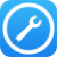 iMyFone Fixppo图标