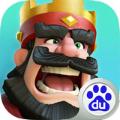 皇室战争百度服最新安卓版2.6.1