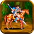三国志II安卓版V1.1.5