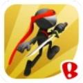 跳跃忍者安卓版V2.1.1
