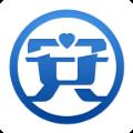 安心de利安卓版V2.4.7