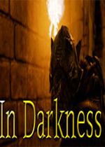 在黑暗中(In Darkness)中文版
